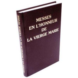 messes-en-lhonneur-de-la-vierge-marie